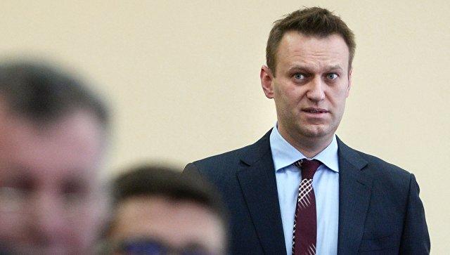 Навальный выступал за повышение пенсионного возраста в 2012 и 2014 годах